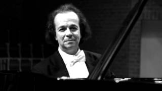 Beethoven/Liszt - Symphony No. 2 in D major, Op. 36 (Cyprien Katsaris)