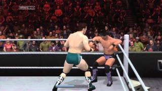 wwe-smackdown-vs-raw-2011-video-authentic-improvements-full-match