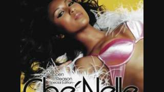 Best I ever had - Che'nelle