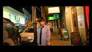 Teri Yaadon Se - Blood Money Official Full Song Video feat Kunal Khemu, Mustafa, Amrita Puri