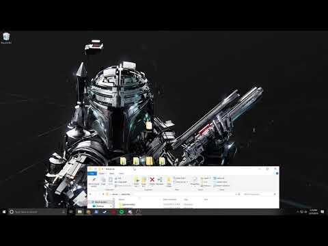 FiveM: Add Custom Vehicles To Server! - игровое видео смотреть