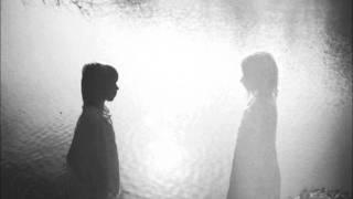 Swallow The Sun-Don't Fall Asleep(Horror Pt. 2).wmv