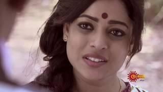 Thamara Thumbi - Episode 40 | 9th August 19 | Surya TV Serial | Malayalam Serial