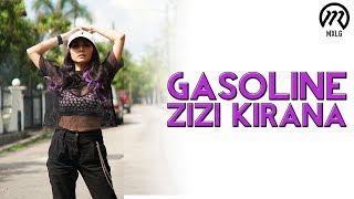 Zizi Kirana Gasoline Official Video
