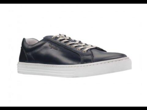 Sneaker in Größe 47 48 49 50 bei SchuhXL  XXL Schuhe des Tages. 02.03.17 - schuhplus