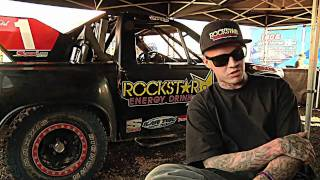 2010 Lucas Oil Offroad Racing Series Round 15