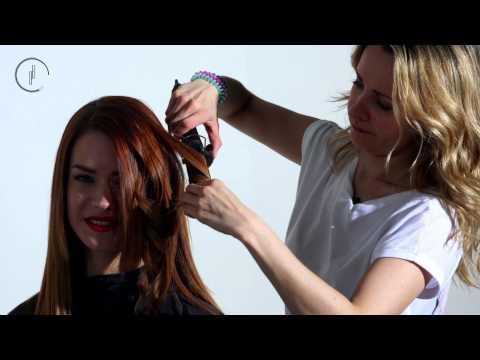 Marzyć forum Wypadanie włosów