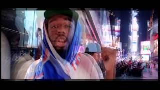 IAMSU - BITCH IM ME - video leak from the FLAT FITTY DJ WHOO KID / DJ DRAMA mixtape.