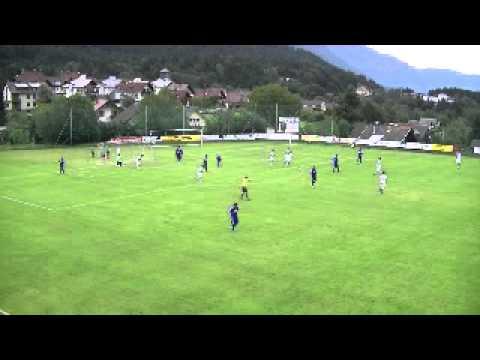 FCH vs. Feldkirchen 31.07.2011
