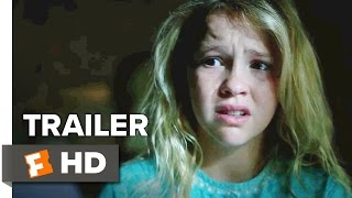 Annabelle: Creation - Trailer #1
