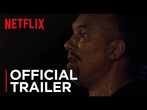 Rodney King ( Rodney King )