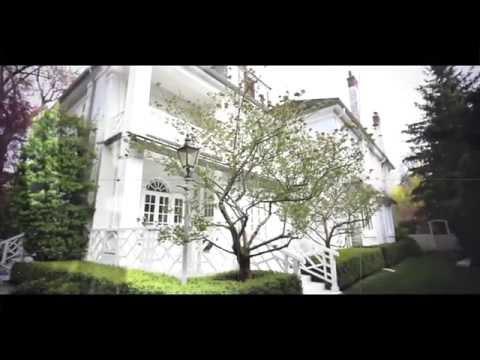 mp4 Insurance Broker Markham, download Insurance Broker Markham video klip Insurance Broker Markham