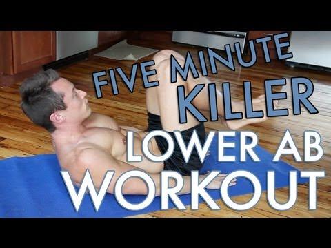 Złagodzić ból w mięśniach po wysiłku