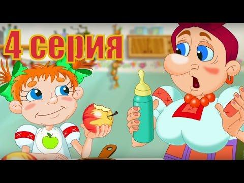 Фильм птица счастья на башкирском языке