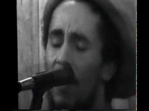 Bob Marley - Bad Card download YouTube video in MP3, MP4 and
