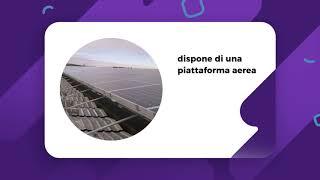 #Pannelli #Fotovoltaici...qualità ed affidabilità...