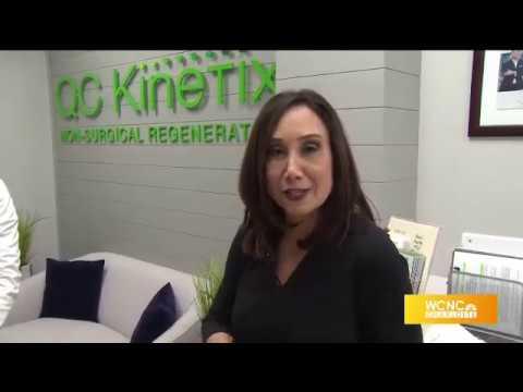 , title : 'QC Kinetix on Charlotte Today Jan. 2020