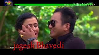 Chal Jabo Neva Sut Bjra Mp Mandla Cg   Song Jagesh Bhavedi 2017