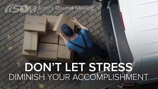 Commercial Moving Chesapeake VA