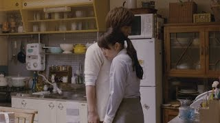 三代目JSB岩田剛典、高畑充希とのデートシーン満載 映画「植物図鑑 運命の恋、ひろいました」ミュージックトレーラー - YouTube