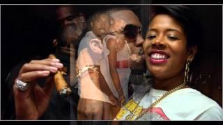 Dj Fatal Tupac feat Nas Tresa - Happy Home remix