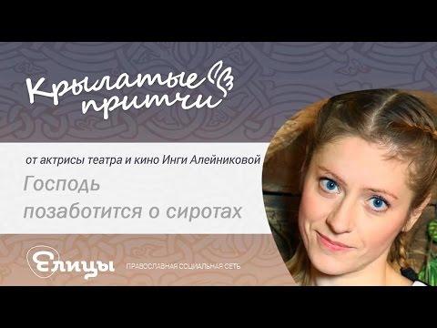 https://youtu.be/zjgFmEWkMWE