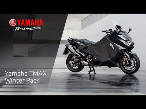 ZIMSKI PAKET TMAX 560