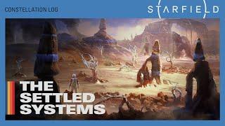I Sistemi Colonizzati - SUB ITA