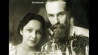 Durga 1939 - YouTube