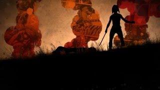 The Walking Dead: Michonne Mini Series - Intro (DOROTHY - Gun In My Hand)