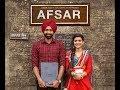 "HOW TO DOWNLOAD ""AFSAR"" PUNJABI MOVIE IN HD QUALITY II  ਕਿਵੇਂ ਕਰਿੲੇ ਪੰਜਾਬੀ ਫ਼ਿਲਮ Download Afsar movi"