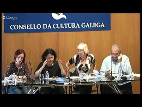 Geneviève Fraisse no ciclo O(s) sentido(s) da(s) cultura(s) 3