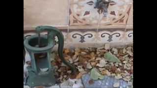 Video del alojamiento Doña Catalina