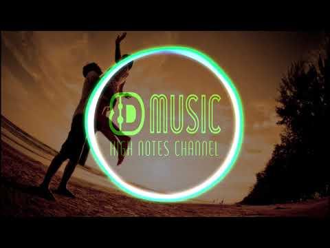 Lee Brice - Rumor (8D Audio) Use Headphones!
