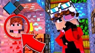 Я САМЫЙ СИЛЬНЫЙ И ХИТРЫЙ МУРАВЕЙ В МАЙНКРАФТЕ! БИТВА МУРАВЬЕВ В МАЙНКРАФТЕ   AntWars Minecraft