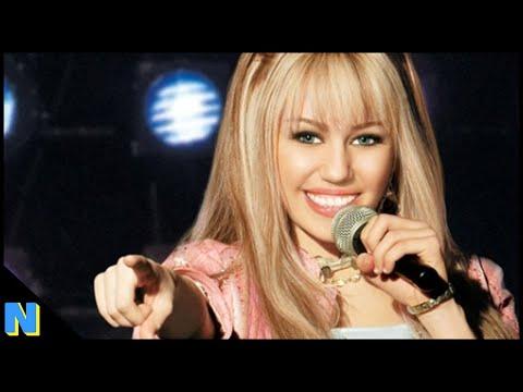 Top 5 Dirty Jokes in Hannah Montana