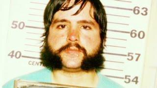 🔥 Bill Burr   Serial Killer Documentary 🔥