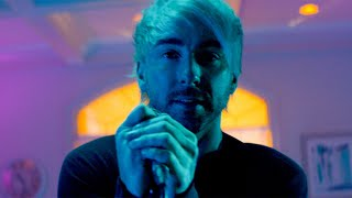 Kadr z teledysku Once In A Lifetime tekst piosenki All Time Low