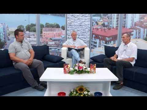 EMISIJA AGRO PODUNAVLJE 09 08 2019