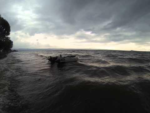 Bootsexpander die perfekte Befestigungsmöglichkeit für jedes Boot