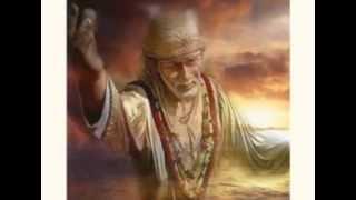 Om Sai Ram Sai Bhajan