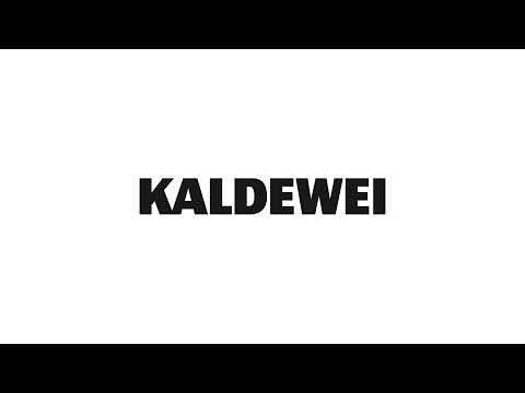 Kaldewei (Germany)