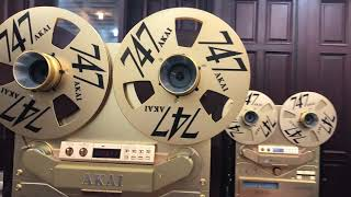 Minh audio test bộ moloblock mcintosh 275 le gold pre 2600 gold bản