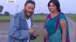Chankata 2009   Mithe Poche [Brandnew] 89  PunjabiiTunes.com