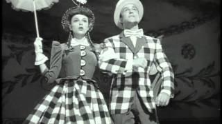 When You Wore A Tulip - Judy Garland & Gene Kelly