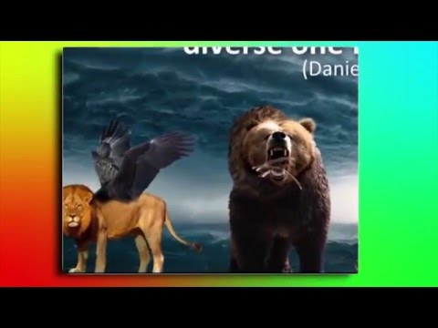 BABYLON End Time Bible Prophecy & Archaeology