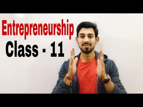 mp4 Entrepreneurship Xi Cbse, download Entrepreneurship Xi Cbse video klip Entrepreneurship Xi Cbse