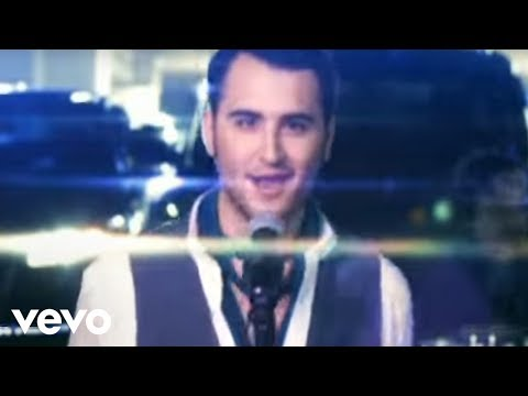 Reik - Inolvidable (Video)