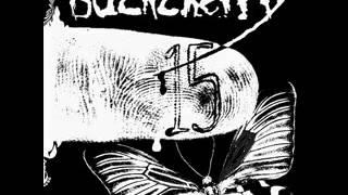 Buckcherry - Don't Go Away (Live from Rockline)