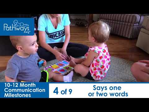 mp4 Health Care Providers Frequently Resort To Baby Talk Because, download Health Care Providers Frequently Resort To Baby Talk Because video klip Health Care Providers Frequently Resort To Baby Talk Because